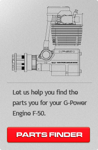find_parts_ad