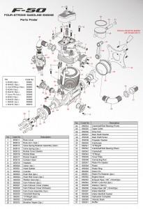 F-50-Parts-Finder
