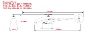 GX9-SPEC-2