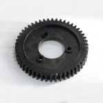 093405-Starter Gear(50T)