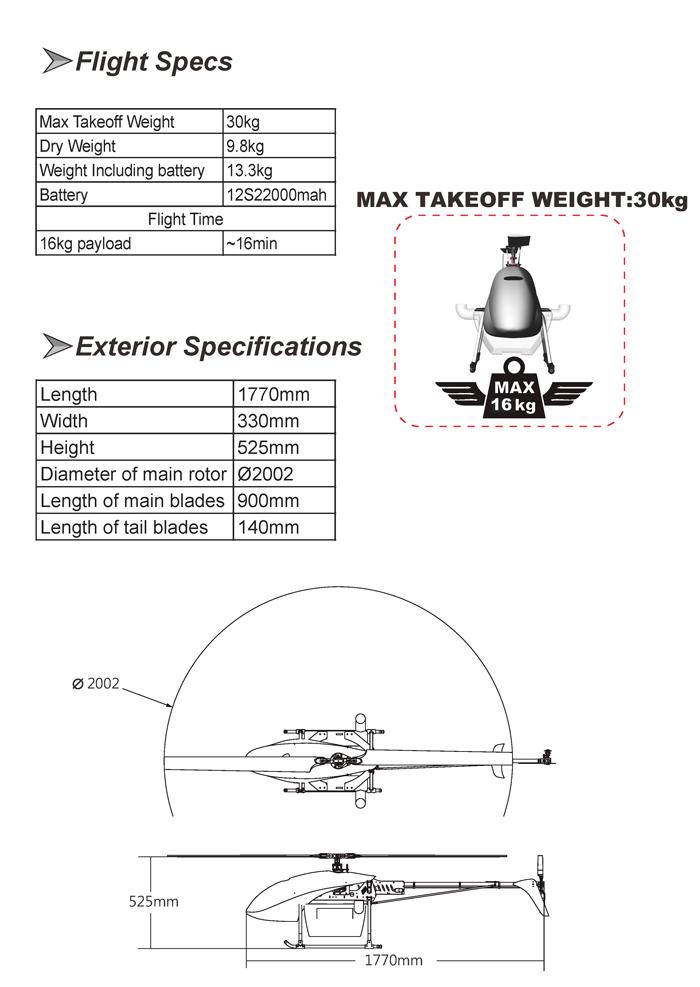 GX9-EA -2