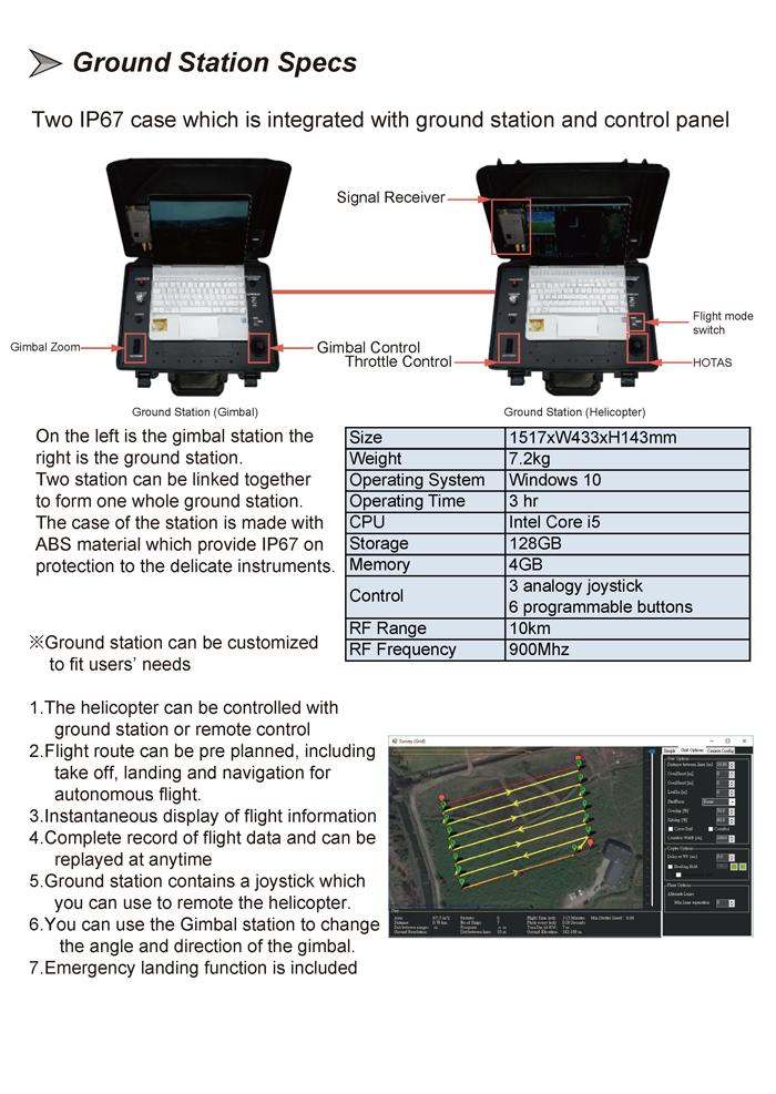 GX9-EA -4