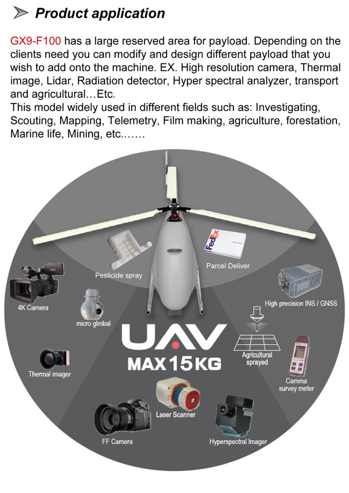 GX9 F100_7