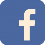 facebook_1024