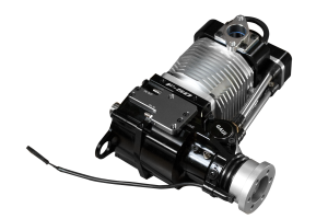 50cc Water Cool Engine